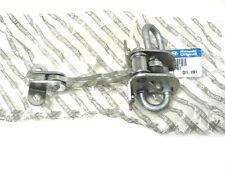 Fiat Punto 188 03-05 Türfangband Türspanner 3türer NEU