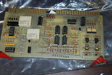 Raycon C09, Refeed Logic, Used