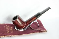 Pfeife, Pipe; Pipa CHARLES FAIRMORN 05R Made in England, 3 mm Filter, Handcut