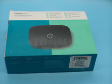 Ooma Telo Air - Free Home Phone Service - VoIP / WIFI