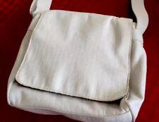 Sacs et sacs à main blancs Calvin Klein pour femme   eBay 1c5b267b4bb