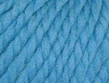 Rowan Big Wool Farbe: (52) steel blue - 100 g