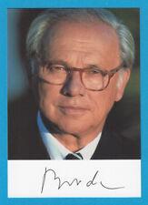 Hubert Burda - #  5736
