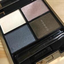 SUQQU Design Colour Eyes Palette Eyeshadow 115 KIRURI LTD ED SOLD OUT