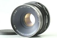 [ NEAR MINT ]  Mamiya Sekor NB 127mm f/3.8 MF Lens For RB67 Pro S SD From Japan