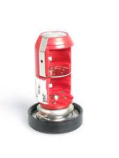 Ein Batteriekorb Batteriefach Batteriehalter für Zeiss Ikon S 310 ( S310 )