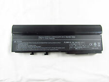 9 cell Battery for ACER TravelMate 2420 2440 3240 3280 3300 4730 6231 6593 6493