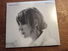 Beth Orton - Sugaring Season [CD Album] 2012