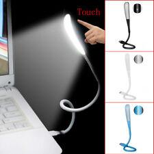 Portable LED Light Mini USB Lamp 14leds for Reading Laptop Notebook PC Computer