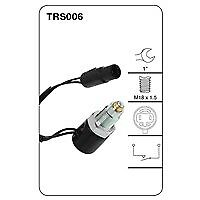 Tridon Reversing Light Switch for TOYOTA LANDCRUISER COROLLA CAMRY TRS006