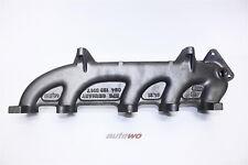 034129591T NEU Audi/VW 80/90 Typ 81/85/100 Typ 44/Passat 5 Zyl. Abgaskrümmer
