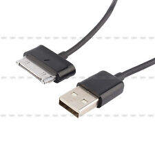 Adaptador Cable Cargador De Datos USB Para Samsung Galaxy Tab Note 10.1 P1000
