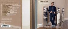 CLIFF RICHARD CD