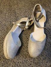 c5d3f4234 Soludos Wedge Espadrilles Sandals & Flip Flops for Women for sale   eBay