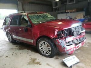 Carrier Front Axle 3.73 Ratio Fits 07-08 EXPEDITION 544451