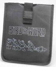 FAMILY GUY APPLE IPAD SLEEVE CARRY CASE COVER ACCESSORY