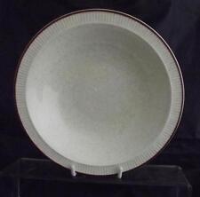 Earthenware Vintage Original Pottery Bowls