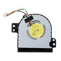 1pcs 4-pin Cooling Cooler CPU Fan for Toshiba Satellite R50-B Laptop computer