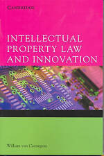 Law, Government Paperback Non-Fiction Books in English