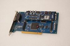 AJINEXTEK AXT BPHR V3.0.2 & SIO-A04RB  BOARD TESTED WORKING  FREE SHIP
