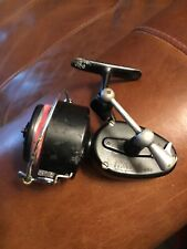 CLASSIC VINTAGE MITCHELL 300 SPINNING REEL MADE IN FRANCE