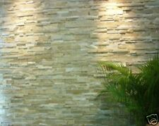 Stacked stone stackstone stone cladding wall cladding wholesale Perth