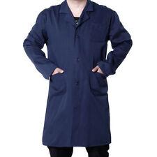 Vêtements de travail bleu sans marque pour bricolage