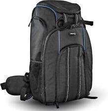 ULTIMAXX DJI Backpack PRO Fits Phantom 4, 4 Pro, Pro+ and ALL Phantom 3 Models