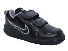 Nike pico 4 PSV 454500001 negro calzado Eur30.0/18.5cm/uk12.0/us12.5