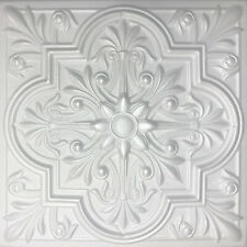 Ceiling Tiles Products For Sale Ebay