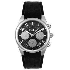 3ac056e1a Relojes, recambios y acces. in Marca:Dolce & Gabbana, Correa:Cuero ...