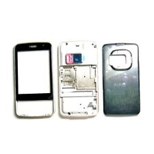 for Nokia N96 front rear Housing