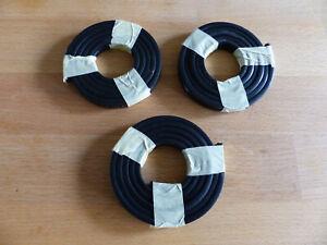Gardena Lightline Verlege-Kabel, Set mit 3 Stück