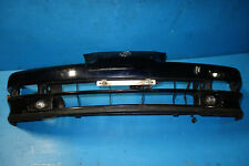 JDM Honda Prelude Front Bumper Cover Assembly 1992-1996 BB4 BB1