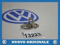 Hook Lock Door Front Door Lock Hanger Front Original VW Golf 4 1998