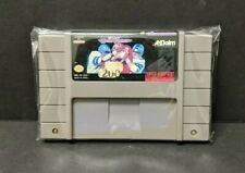Super High Impact (Super Nintendo Entertainment System, 1993) SNES Cart Only