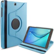 Funda protector Sony Xperia tablet Z2 giratoria 360º morado