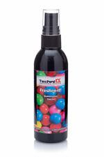 Car Air Freshener BUBBLEGUM SCENT Concentrated Fragrance 100ml Spray