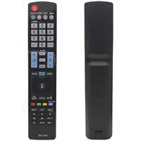 Nuevo Control Remoto Para Controlador De Repuesto LG AKB73615303