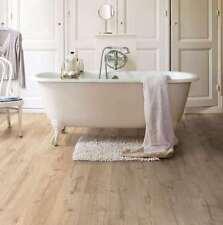 WATERPROOF Laminate Floor - Quick Step Impressive *8mm* CLASSIC OAK BEIGE IM1847