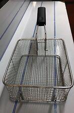 ACE Chips Fryer Basket 10L Ace