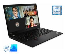 "Lenovo ThinkPad X390 laptop 13.3"" HD 8th Gen intel i5-8365U, 8GB DDR4, 240GB SSD"