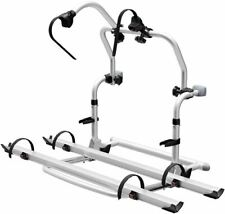 709262 Porta Bici Carry Bike Fiamma Pro C Alluminio fino a 4 Bici x Camper  CASG