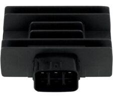 Regulador Voltaje para el Kawasaki ULTRA 150 - voltaje regulador WSM 004-237