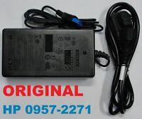 NEU Original HP Netzteil FÜR HP 0957 2262 0957 2093 C8187 60034 C8187 67339