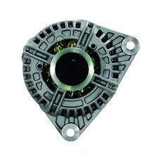 Alternator ACDelco Pro 335-1275