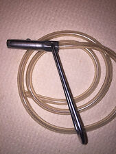 Stahlwille SF1069-10 Brake Bleeding Wrench 10mm Diameter Wrench