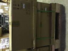 69Y1986 - IBM 11000VA UPS 3U EXT BATTERY MODULE
