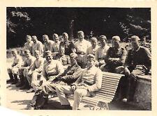 Soldaten Beutesammel Kompanie Flandern Belgien