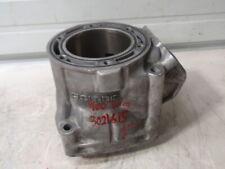 Polaris Fusion 900 RMK Switchback Snowmobile Engine 3021615 Cylinder
